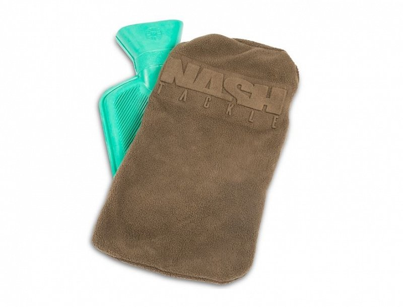 Nash Ohrievač Hot Water Bottle